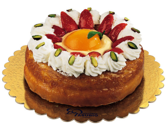 savarin1
